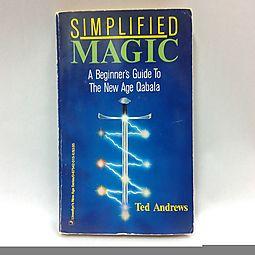 Simplified Magic