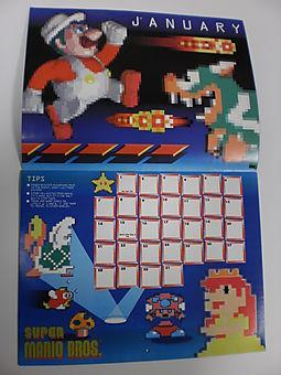 nintendo games 1990
