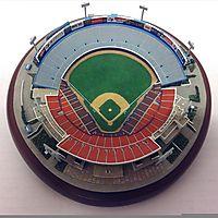 Arlington Stadium (1972-1993)