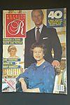 Royalty Monthly Vol. 7, #3, December 1987
