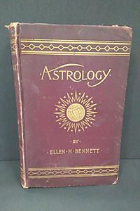 Astrology: Science of Knowledge and Reason