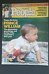 People magazine, June 27, 1983