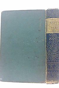 Linnet's Trial