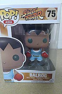 Funko Pop! Balrog